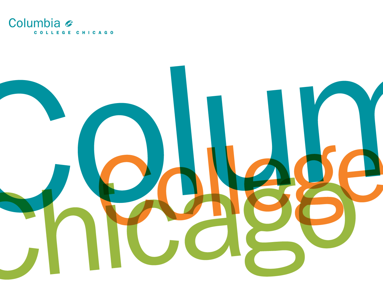 Columbia College Chicago Talent Pool